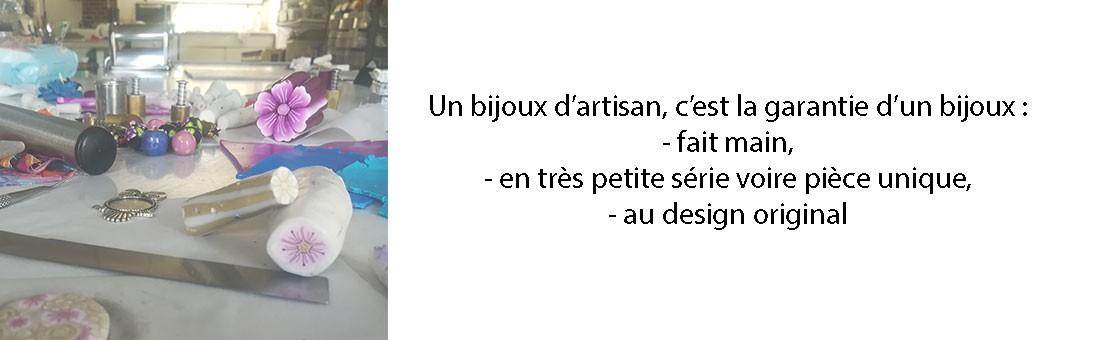 banniere 03